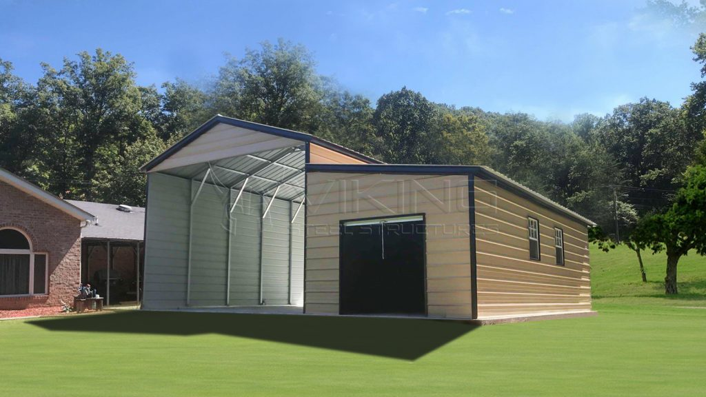 18x30x12-vertical-rv-with-enclosed-lean-to