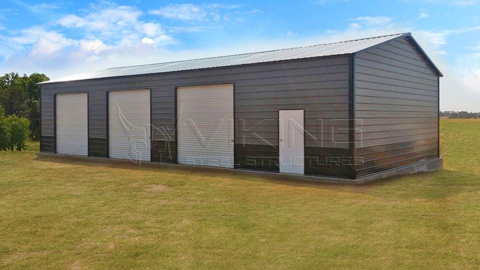 20x56x12-utility-metal-garage