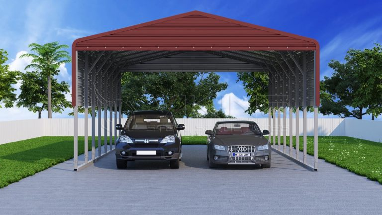 custom-metal-carport