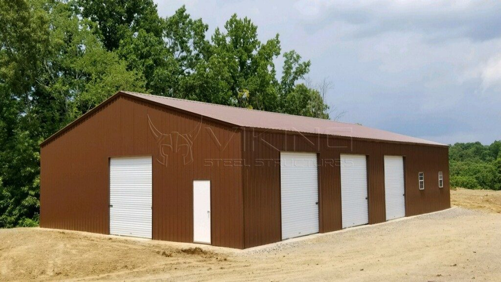 46x72x14-all-vertical-enclosed-commercial-building-side-view