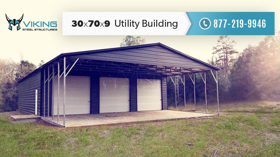 30x70x9-utility-building