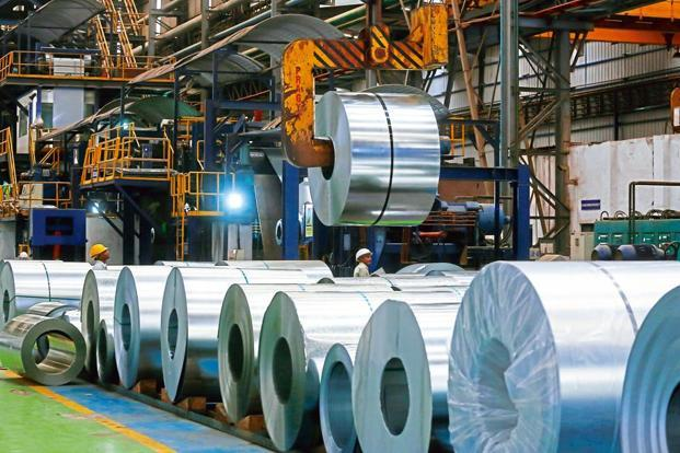 is-stainless-steel-magnetic