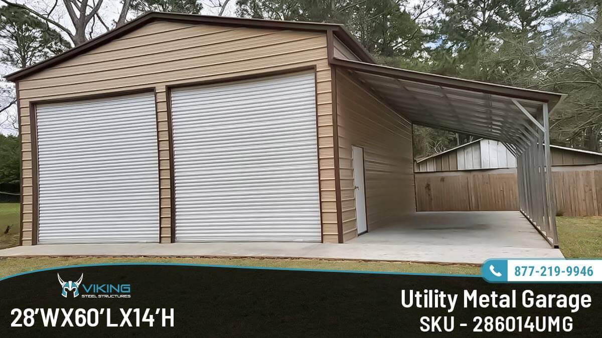 28X60X14-utility-metal-garage
