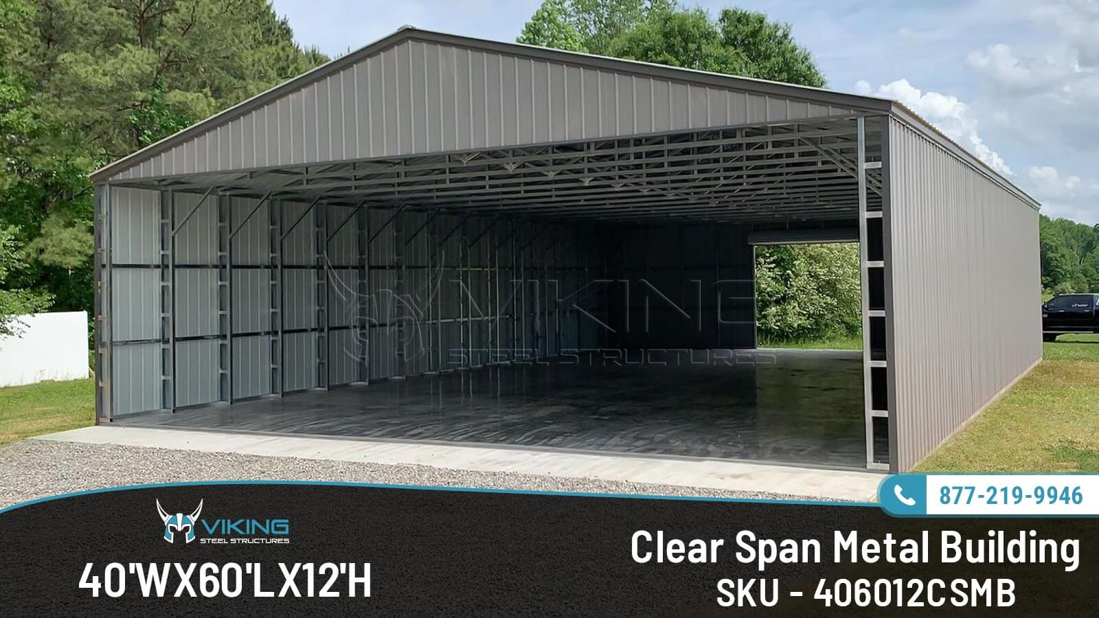 40X60X12-clear-span-metal-building