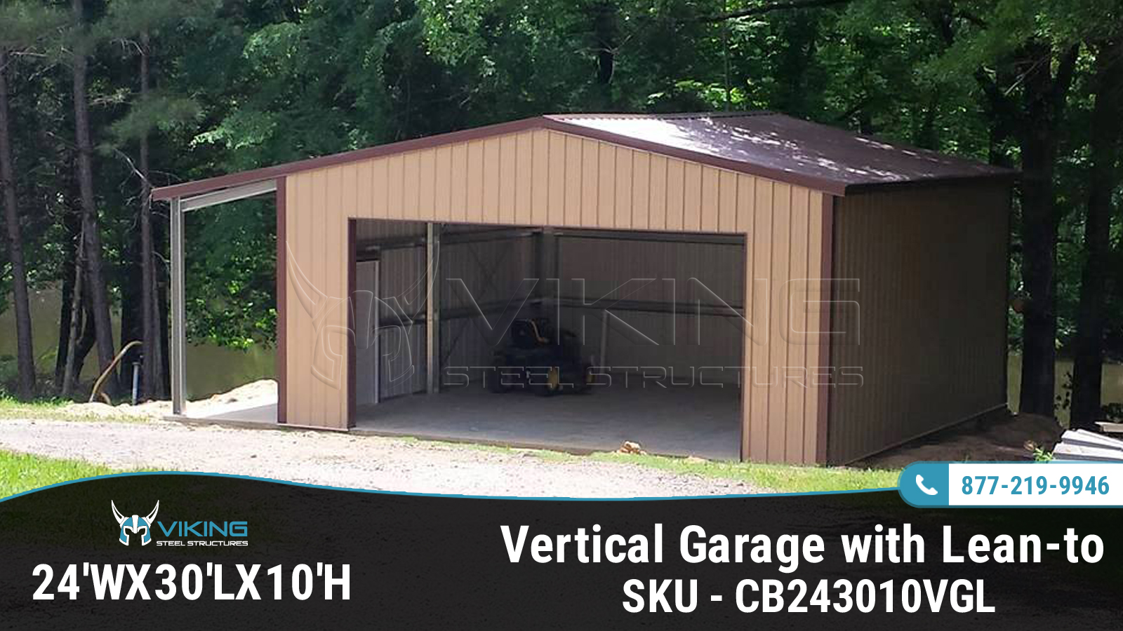 cold-formed-vertical-garage-with-lean-to