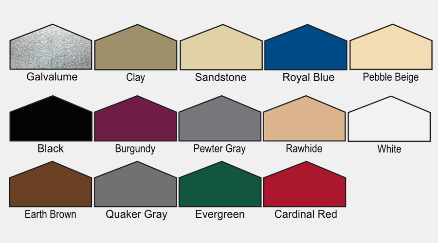 California-All-Steel-Carports-Inc-color-options