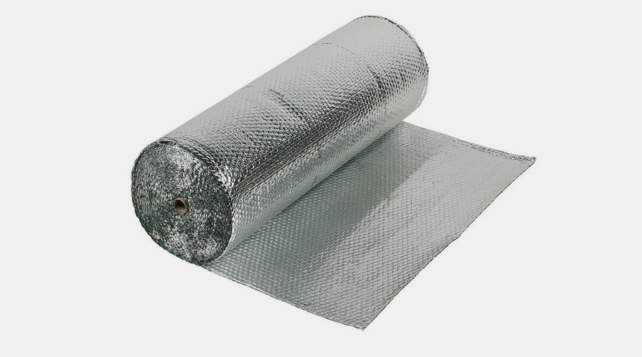 California-All-Steel-Carports-Inc-double-bubble-insulation