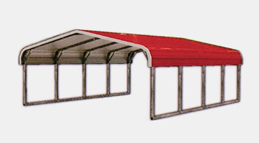 California-All-Steel-Carports-Inc-standard-carport-regularstyle