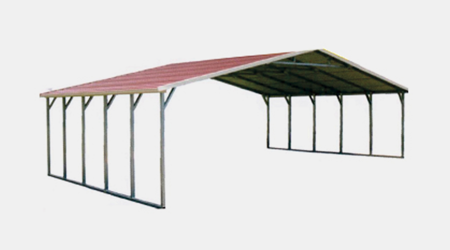 California-All-Steel-Carports-Inc-triple-wide-boxed-style