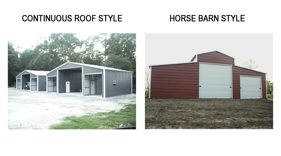 five-star-metal-buildings-horse-barns