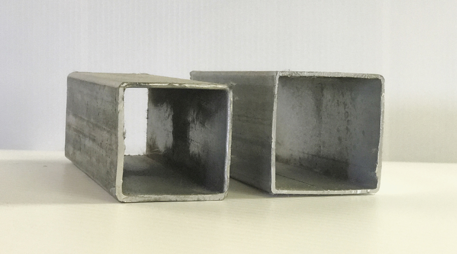 Midwest Steel Carports Steel Gauge