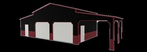 3d-building-image