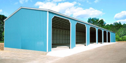 agricultural-steel-building-kits