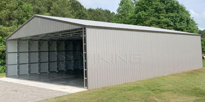 aircraft-hangar-building-packages