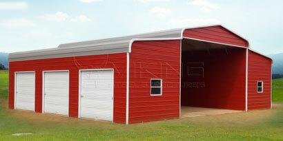 horse-barn-kits