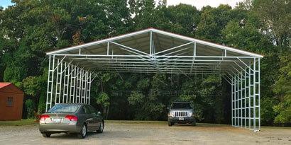 metal-carport-kits