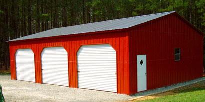 metal-workshop-building-kits