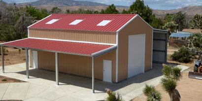 steel-barns-kits