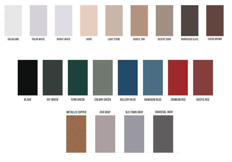 quick-steel-buildings-colors