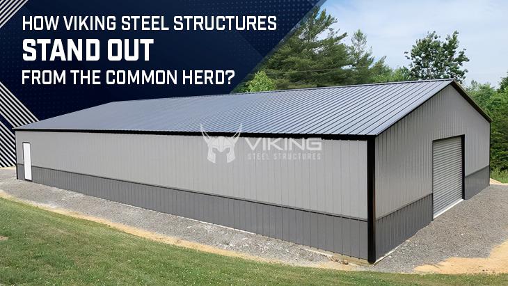 vikingsteelstructures