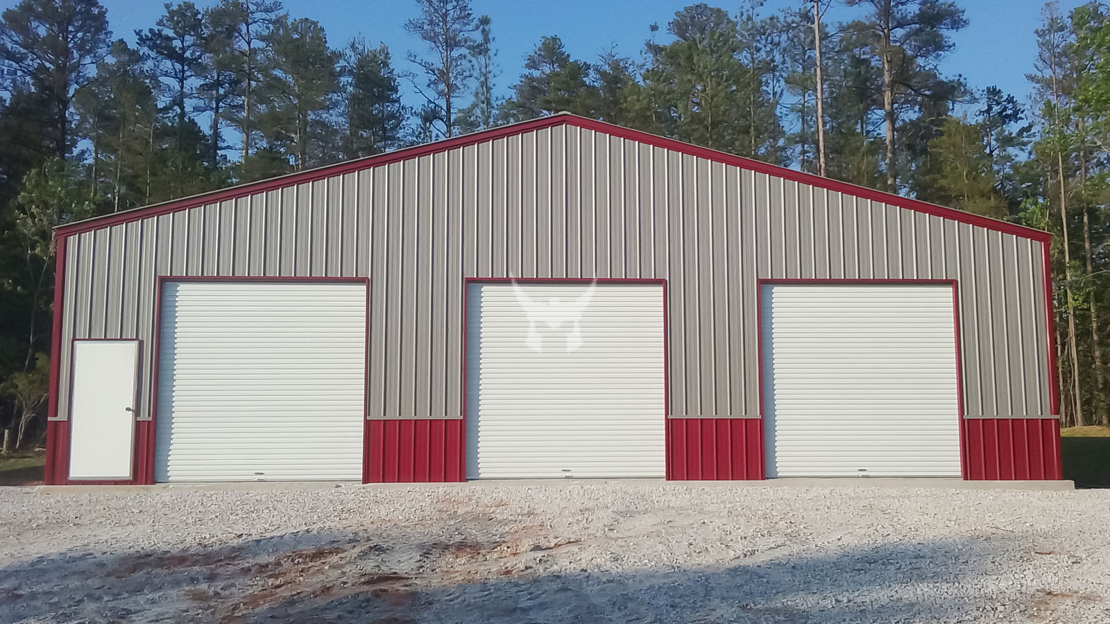 What Can Customers Expect in Steel Building Warranties?