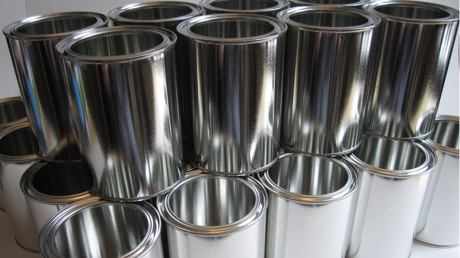 What is the Impact of COVID-19 on Steel Prices