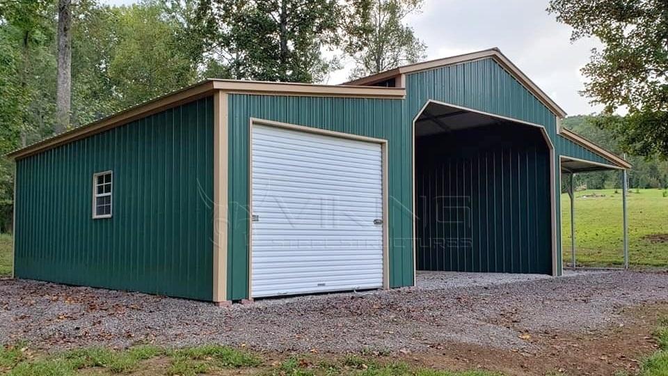 36x30x12-carolina-barn-front