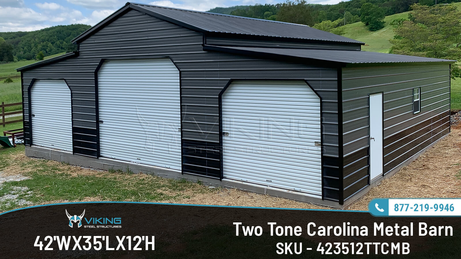 42x35x12-two-tone-carolina-metal-barn