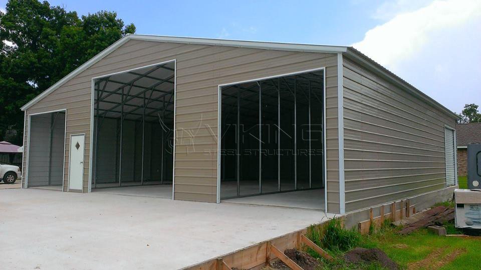 44x41-Vertical-Roof-Metal-Seneca-Barn