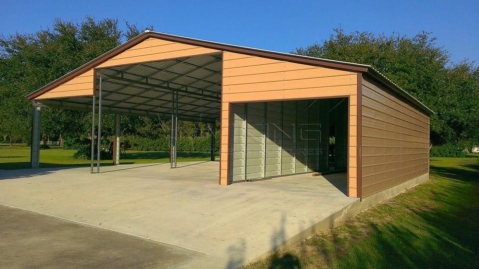 46x41-Vertical-Style-Metal-Seneca-Barn