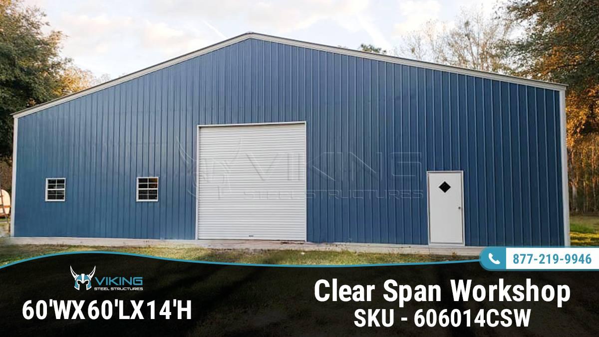 60x60x14-clear-span-workshop