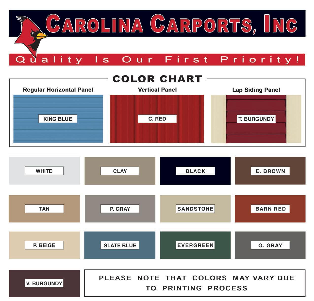cci-color-chart.jpg